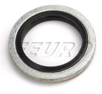 Sealing Ring (Small) (12mm) 4443883 Main Image