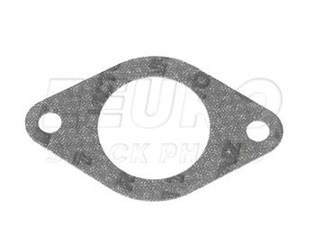 Exhaust Manifold Gasket 92811119312 Main Image