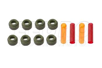 Valve Stem Seal Set 1660500058 Main Image