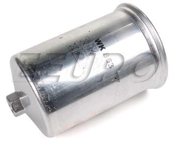 Fuel Filter WK853 Main Image