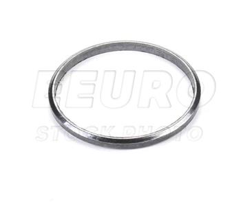 Catalytic Converter Gasket 0004920881 Main Image
