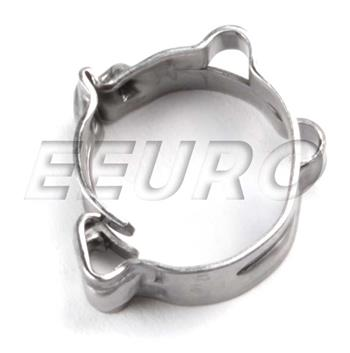 Hose Clamp (13-14.5mm) 0069971890 Main Image