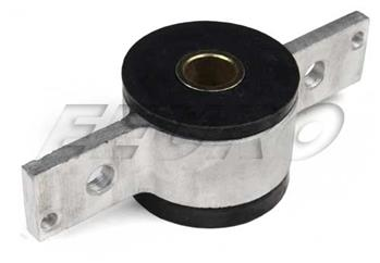 Control Arm Bushing - Front (Rear) (Urethane) 8965253U Main Image