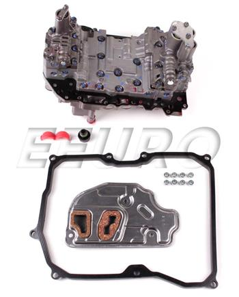 Auto Trans Valve Body Replacement Kit (6 Speed) (New) 104K10049 Main Image