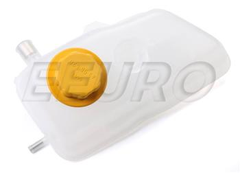 Coolant Expansion Tank Genuine For Saab 7549876
