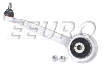 Control Arm - Front Driver Side Upper 2963303 Main Image