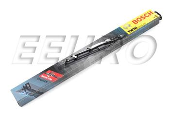 Windshield Wiper Blade Set - Front 500S Main Image