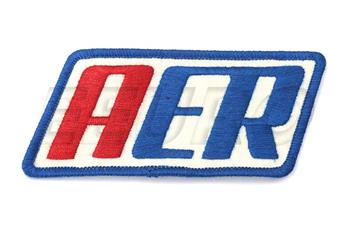AER Patch AERPATCH Main Image