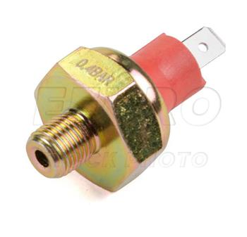 Oil Pressure Switch (Fine Thread) 61311350385 Main Image