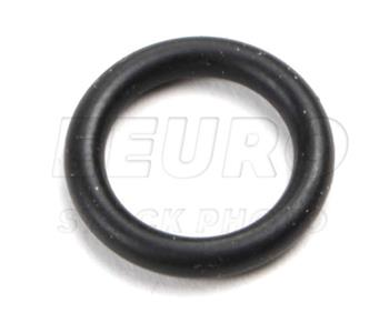 Shift Rod Joint O-Ring 25111221243G Main Image