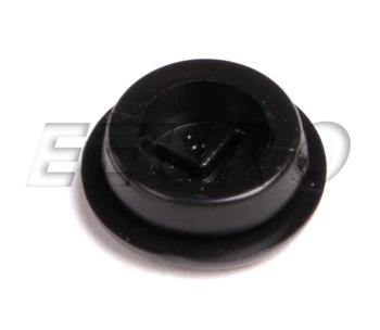 Headlight Rim Plug (Adjusting Hole) 91163113700 Main Image