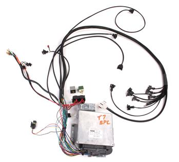 md_6dc0d30f 72c6 4ec4 a429 2794f5d6cd60 saab trionic 5 conversion wiring harness (t5) (c900) eeuro t5 wiring harness for a 5.0 at gsmportal.co