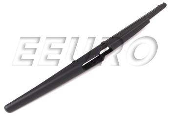 Windshield Wiper Blade - Rear (15in) 81990370 Main Image