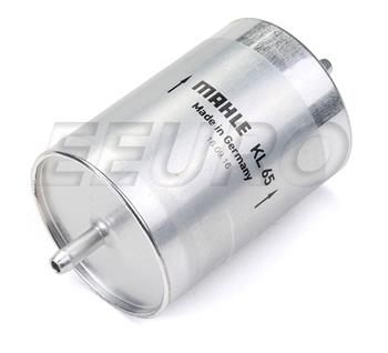 Fuel Filter KL65 Main Image