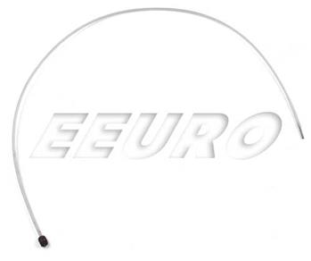 Cable - Convertible Pull (Back) 1077700266 Main Image