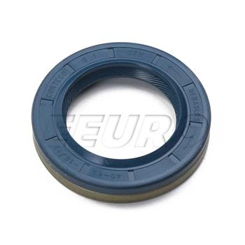 Camshaft Seal (40x62x10mm) 01019150B Main Image