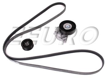 Accessory Drive Belt Kit 103K10001 Main Image