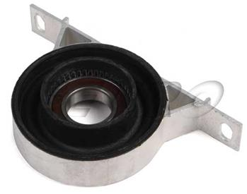 Rein AVS0054R Drive Shaft Mount Assembly