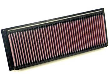 Engine Air Filter 332256 Main Image
