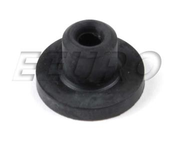 Windshield Washer Pump Grommet 1239973681A Main Image