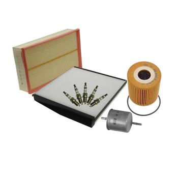 Ignition Tune-Up Kit 3102566KIT Main Image