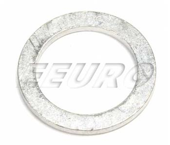 Aluminum Seal Ring (14x20x1.5) 32411093596 Main Image