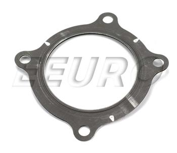 Exhaust Gasket - Turbo to Catalytic Converter 150060 Main Image