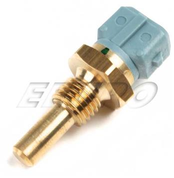 Engine Coolant Temperature Sensor 9357021 Main Image