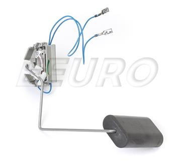 SAAB Fuel Gauge Level Sensor - AC Delco SK1184 - Fast Shipping AvailableeEuroparts.com