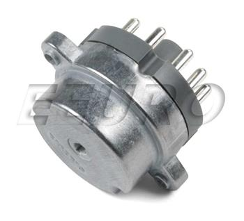 Ignition Switch 9447804 Main Image
