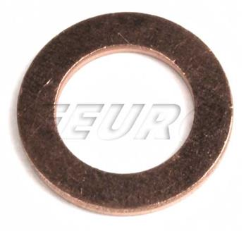 Oil Drain Plug Washer 0106200 Main Image