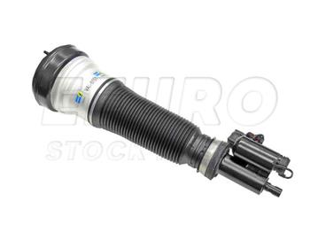 Mercedes benz air strut assembly front driver side w for Mercedes benz s430 parts catalog