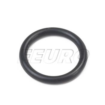 Engine Oil Dipstick O-Ring - Lower 11431740045EC Main Image