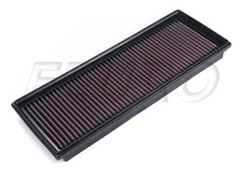 Engine Air Filter 332181 Main Image