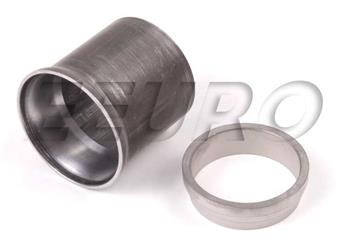 Manual Trans Output Shaft Sleeve 55352125 Main Image