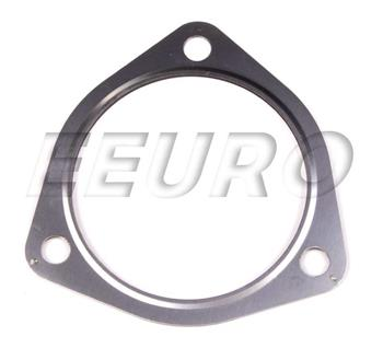 Exhaust Gasket - Manifold to Catalytic Converter 643520 Main Image