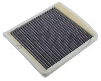 Cabin Air Filter (Activated Charcoal) 30630754 Main Image