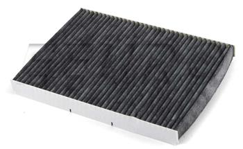 Cabin Air Filter (Activated Charcoal) CUK2862 Main Image