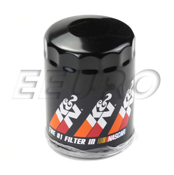 Engine Oil Filter PS2006 Main Image