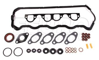 Cylinder Head Gasket Set 028198012F Main Image