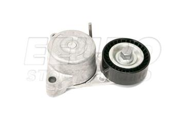 Drive Belt Tensioner T39194 Main Image
