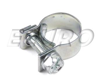 Hose Clamp (12x9mm) 916002012100 Main Image