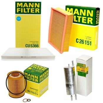 Filter Service Kit 1790234KIT Main Image