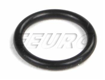 Auto Trans Oil Cooler Hose Fitting Seal (10.82x1.72mm) 17211742636 Main Image