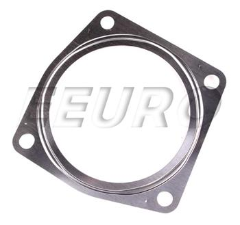 Exhaust Gasket - Turbo to Catalytic Converter 150760 Main Image