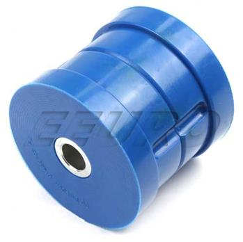 Torque Arm Bushing Kit (Polyurethane) 61430106PU Main Image