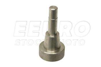 Clutch Alignment Tool 83300495870 Main Image