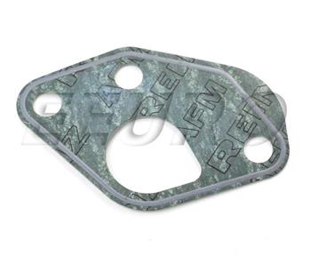 Timing Chain Tensioner Gasket 702572920 Main Image