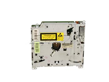 DVD Player Replacement 65839273195 Main Image