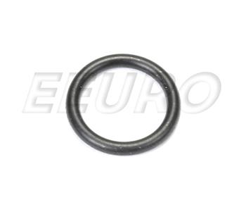 Engine Oil Dipstick O-Ring 0069972645 Main Image